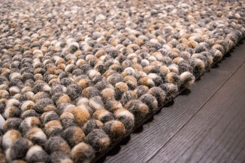 Afbeeldingsresultaat voor logo bic carpets