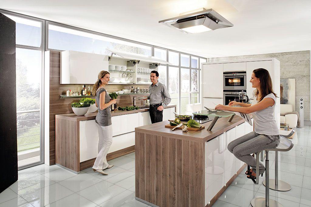 Kuecheninsel google search yoko kitchen pinterest kitchens