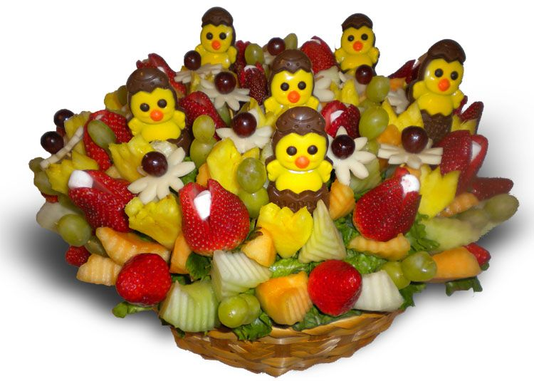 Easter Arrangements Google Search