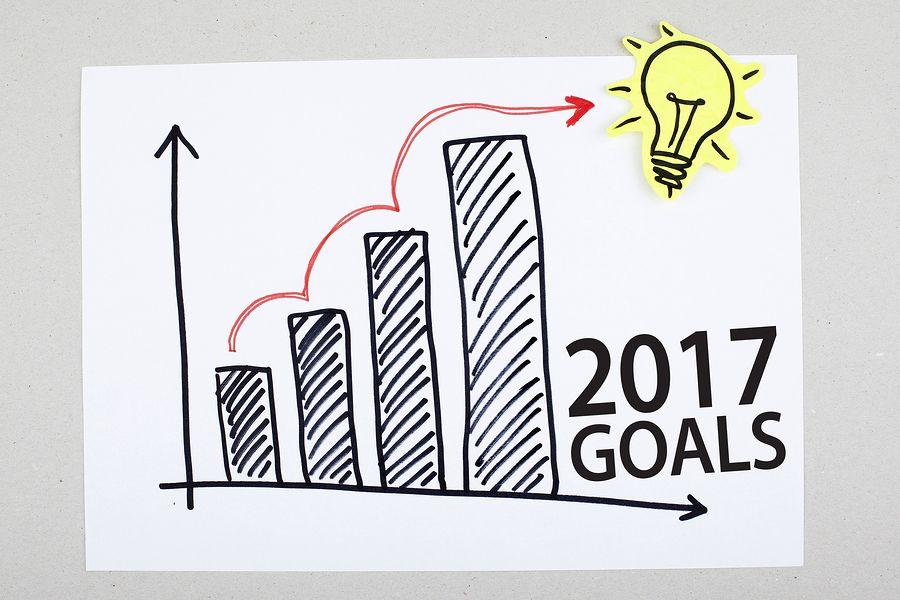 guadagnare con l'affiliate marketing nel 2017