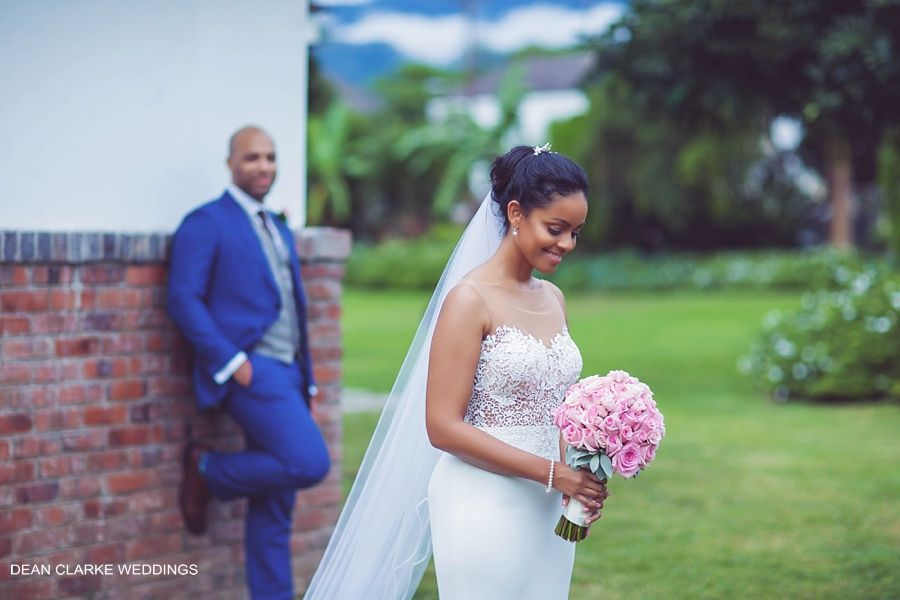 Jamaican Wedding Couples Photography Couples Poses Couples Intimate Couples Goals Couples Pictures C Jamaica Wedding Jamaican Wedding Destination Wedding