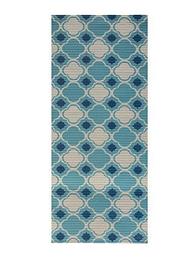 Pin On Luxury And High Quality Bathroom Rugs