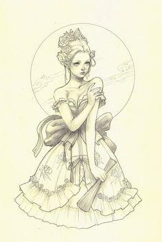 Jasmin Darnell Desenhos Tumblrs Desenho De Menino Ideias Para