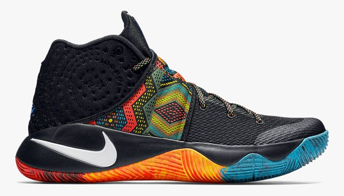 e05f8c13691d Kicks Deals – Official Website Nike Kyrie 2
