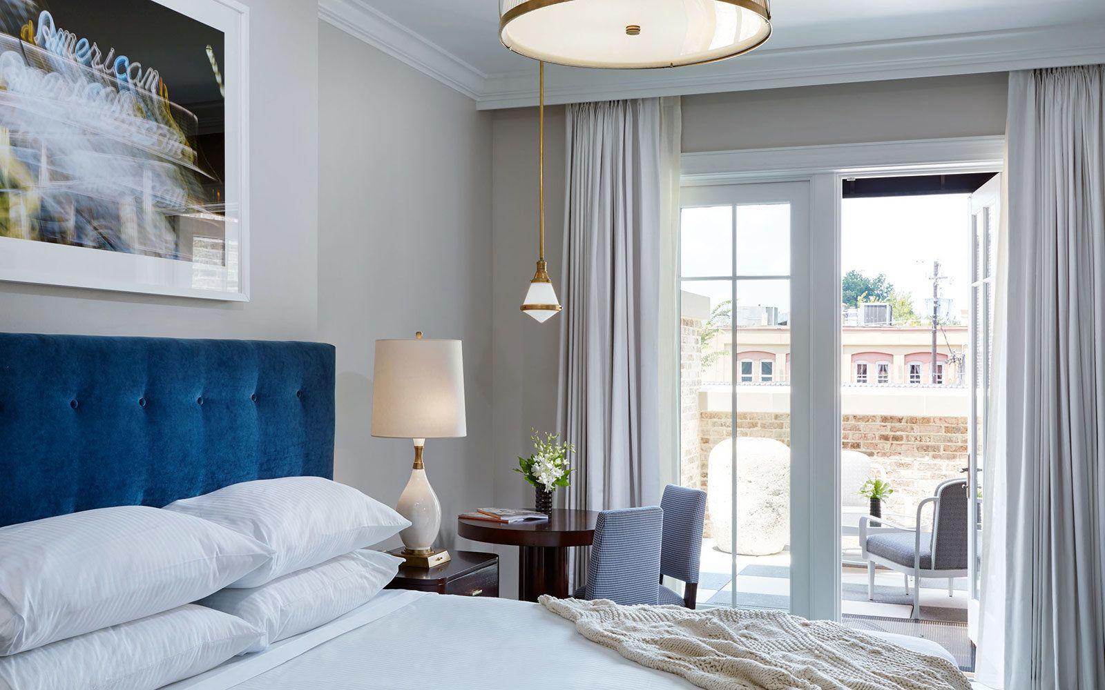 Charleston Hotels World S Best 2019 In 2020 Charleston Hotels Best Hotels Travel Leisure