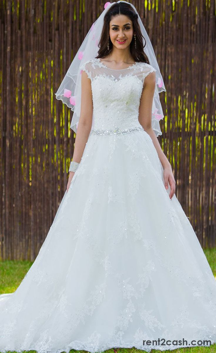 Fantastic Wedding Suits Brisbane Composition - All Wedding Dresses ...