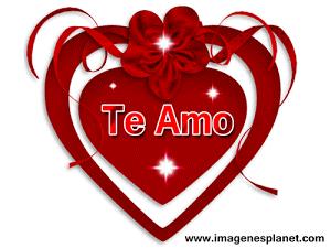 Flores Animadas Mas Hermosas Con Movimiento Y Frases En 2020 Corazones Imagenes De Te Amo Corazones Rosados
