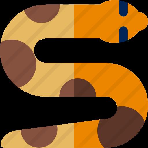 Python Free Vector Icons Designed By Freepik Vector Icon Design Vector Icons Cute Designs To Draw