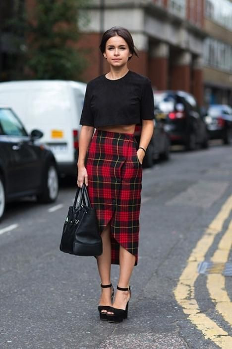 clueless outfits - Google Search Style De Rue a5a1445196bb