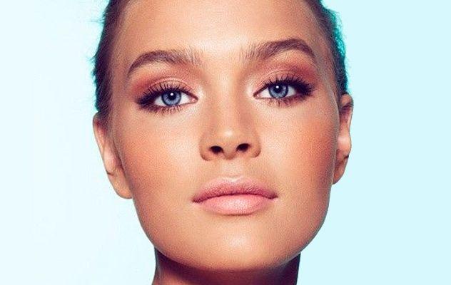 ¿Tus ojos no son todo lo grandes que te gustaría? Pueden serlo si sabes cómo maquillarlos  #quemepongo #maquillaje #trucos
