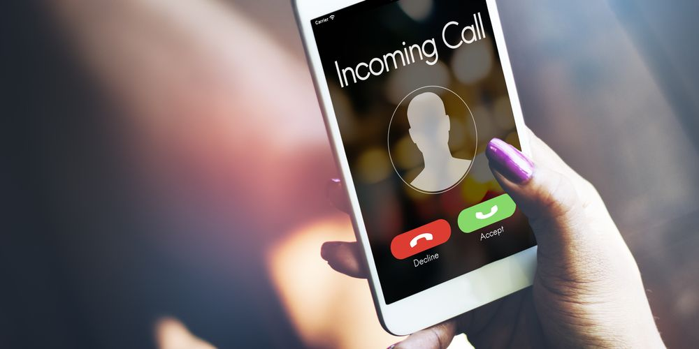 How To Block Restricted Calls On Android And Iphone Reverse Cell
