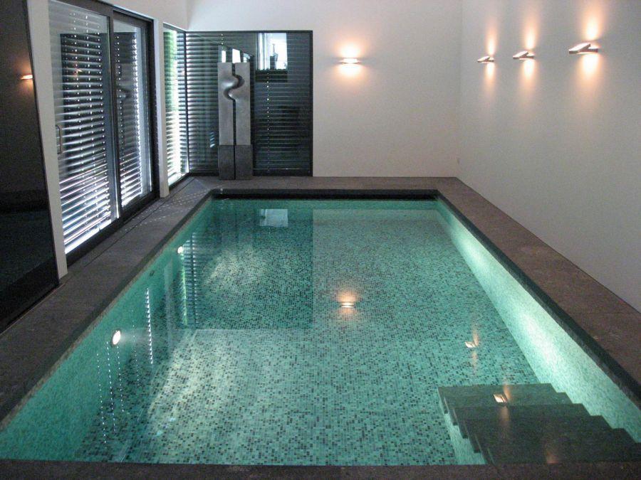 Bildergebnis Fur Innenschwimmbad Innenpool Schwimmbader