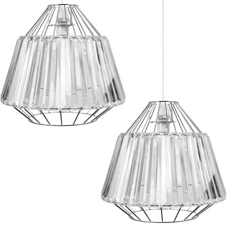 non electrical easy fit light suspension kit - Google ... on Decorative Wall Sconces Non Lighting id=31339