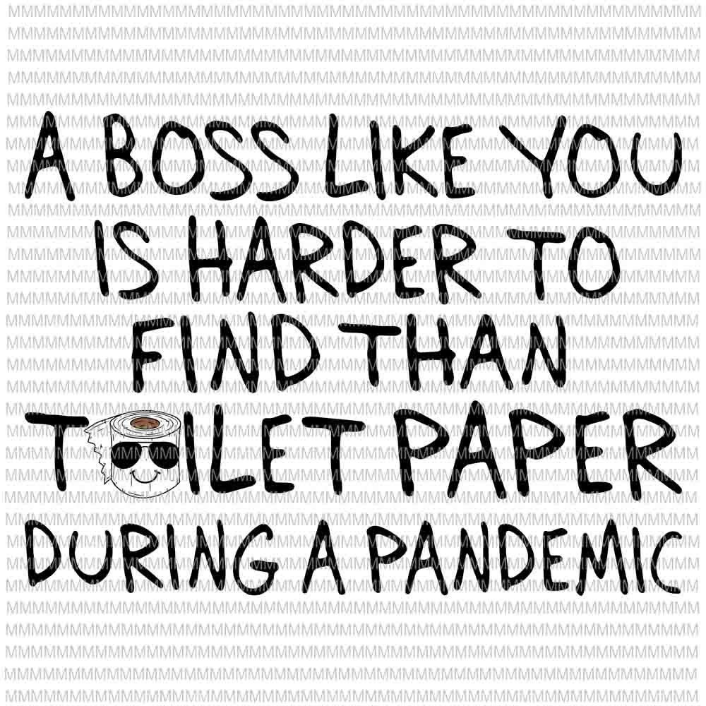 Pin On Funny Quote