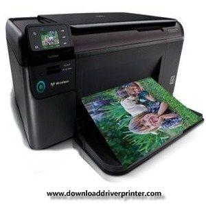 hp photosmart c4795 ink drivers download download driver printer rh pinterest com HP C4750 Printer All in One HP C4750 Printer All in One