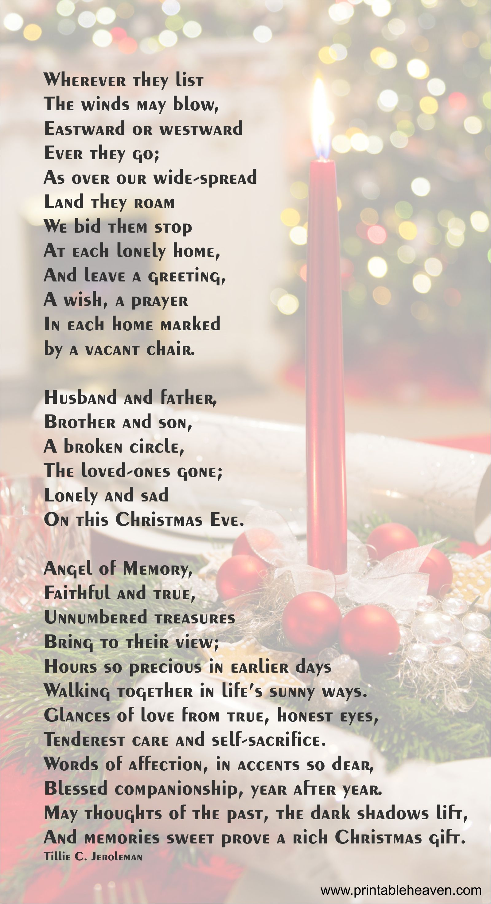 Pin By Patrcia Bernhardt On Poems Pinterest Poem