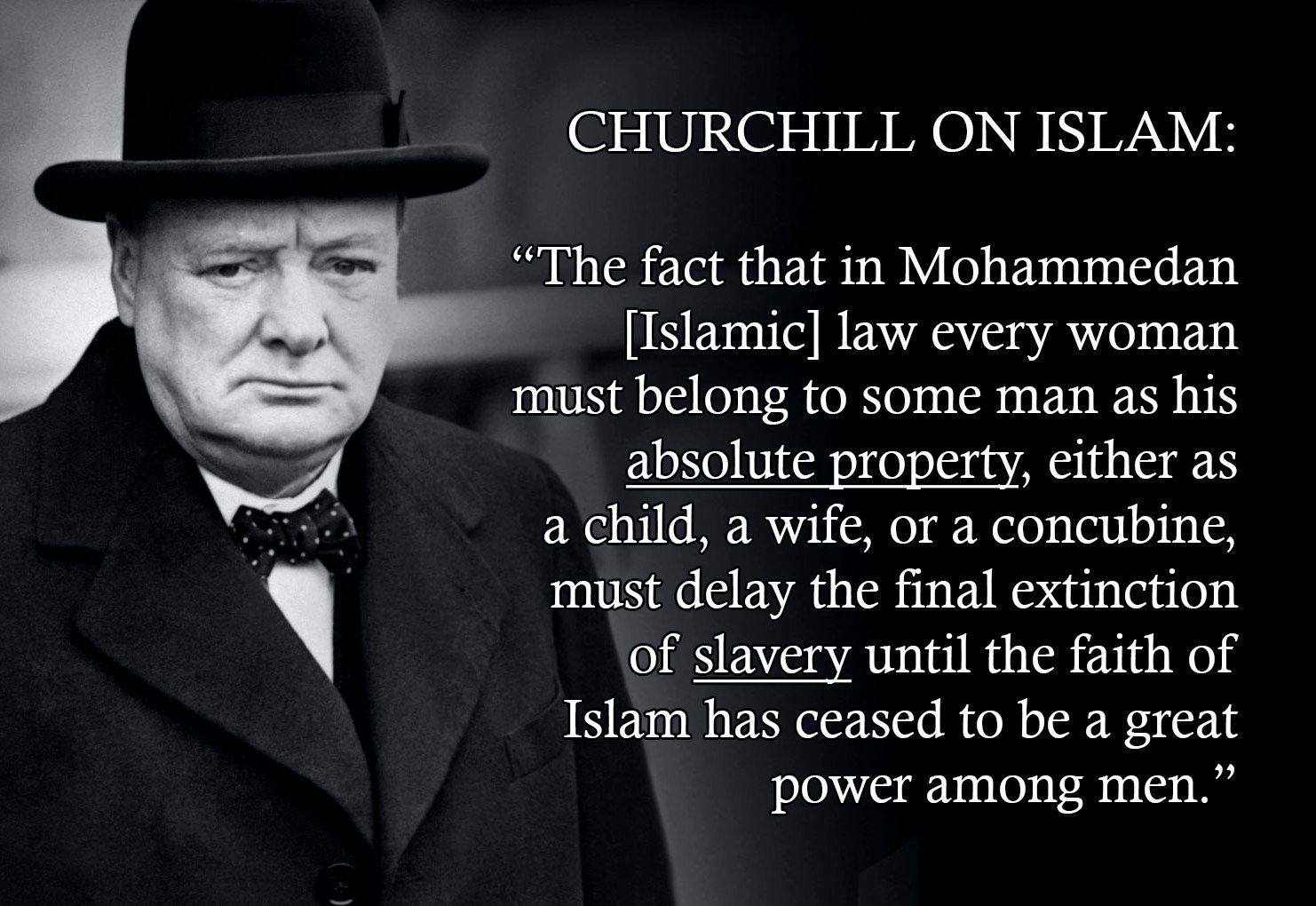 Winston Churchill Quotes Cool Winston Churchill Quotes  Politicians Quotes  Pinterest