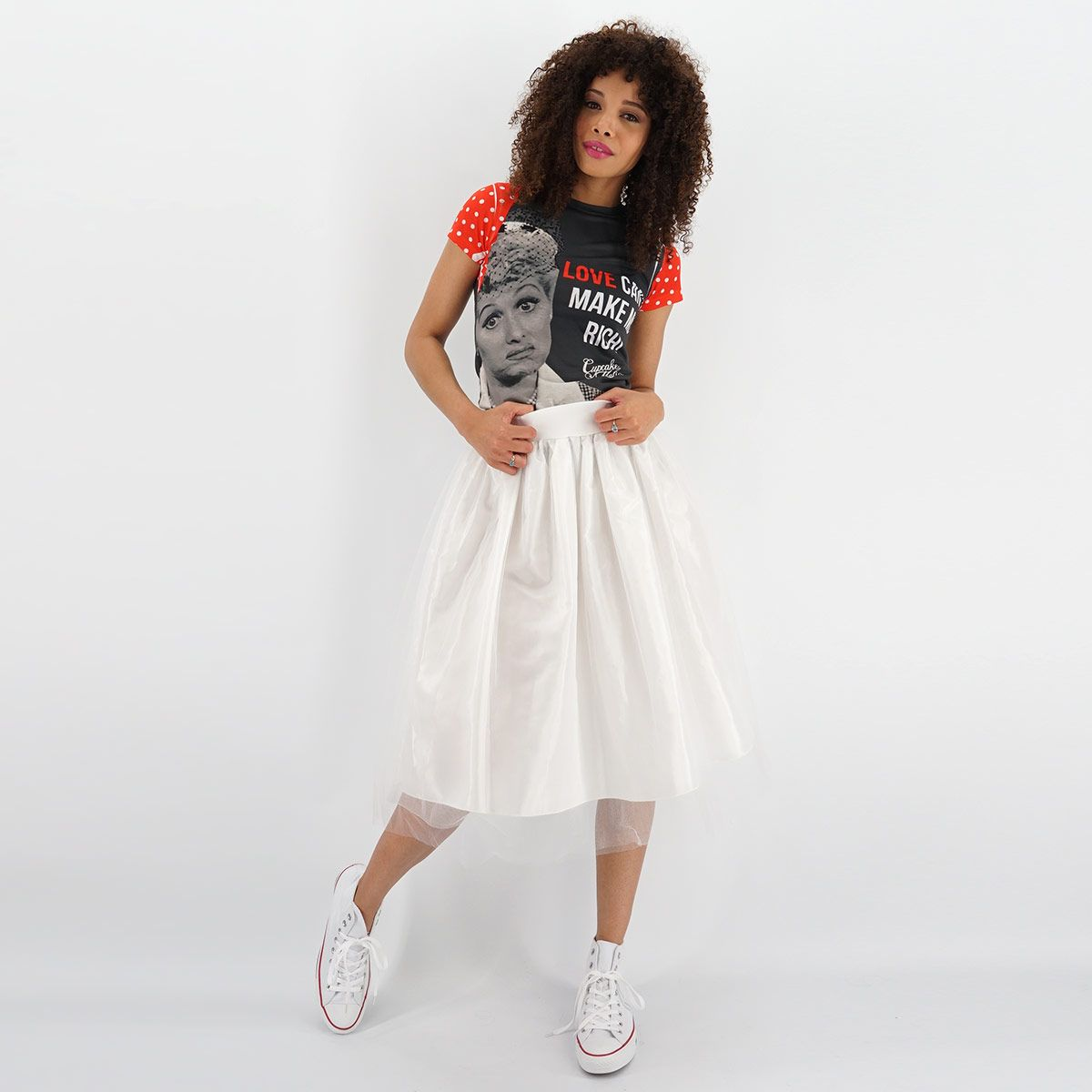 Streetwear, Clothing, Shoes & Sneakers | YCMC.com