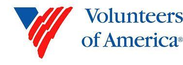 1 Volunteers Of America 2 People In Need Children Youth Families Women Elderly Veterans Homelessness 3 119 Volunteer America People In Need