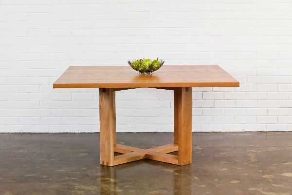 Pin by jennifer bailey on timber furniture melbourne pinterest recycled timber furniture by bespoke furniture melbourne malvernweather Image collections
