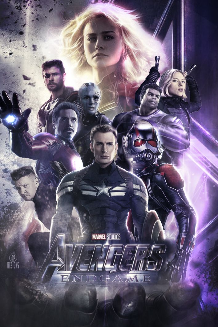 f2cb80c5ceccd WATCH- Avengers: Endgame FULL