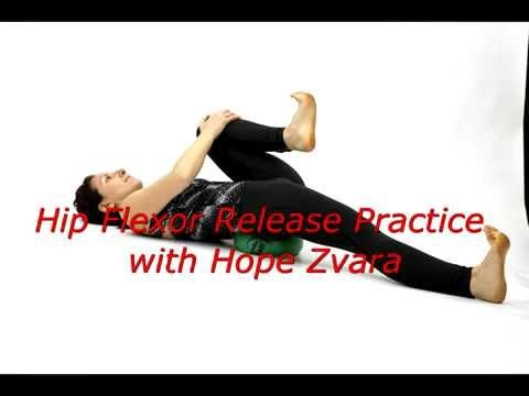 30 minute beginners hip stretching yoga  yoga for