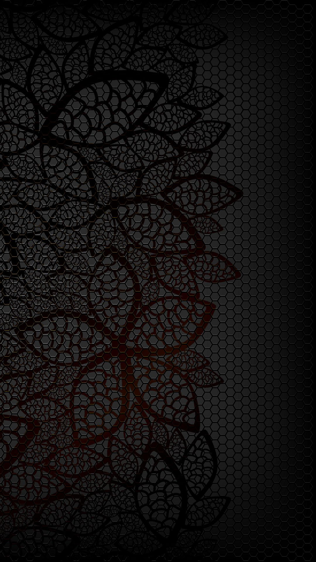 Pin By Adil On Tlo Czarne I Szare Black And Gray Background Xperia Wallpaper Iphone Wallpaper Black Wallpaper