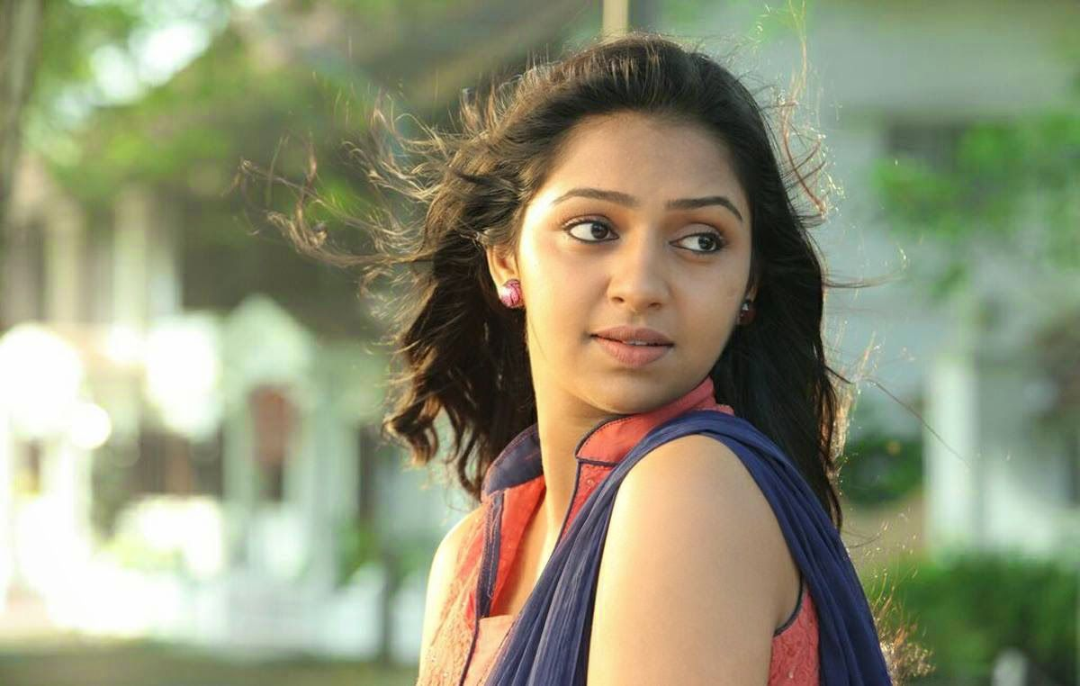 Tamil Actress Wallpapers Hd Epic Car Wallpapers Pinterest