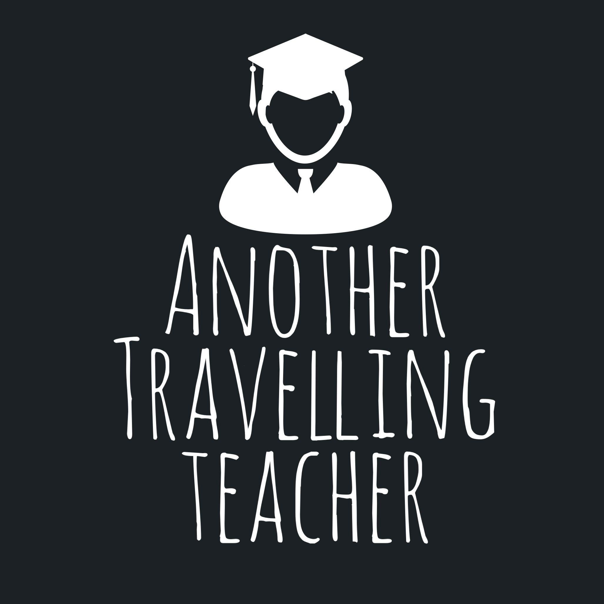 Back To School Tpt Teachers Sale Preschool Letters Alphabet Preschool School Fonts [ 2054 x 2054 Pixel ]