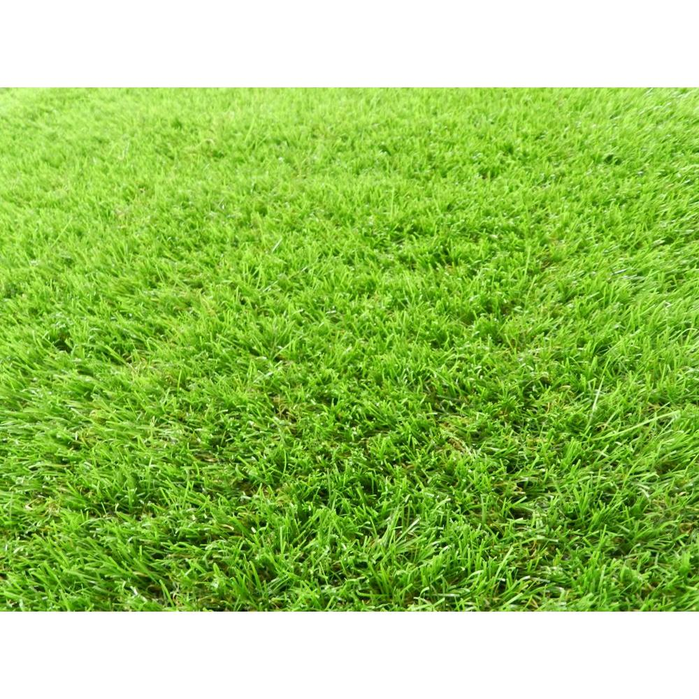 Artificial Grass Synthetic Lawn Turf Sold By 26 In W X Synthetic Lawn Lawn Turf Artificial Grass