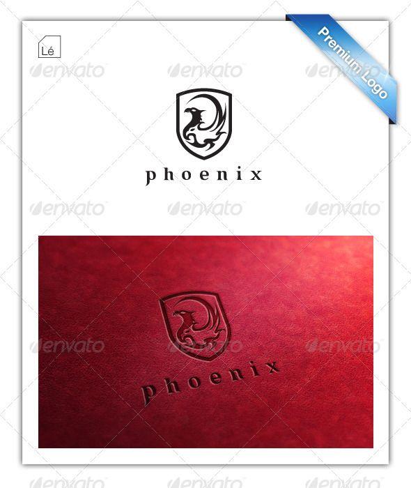 Pin By 小胖阿毛 On 安保公司 Shield Logo Logos Logo Templates