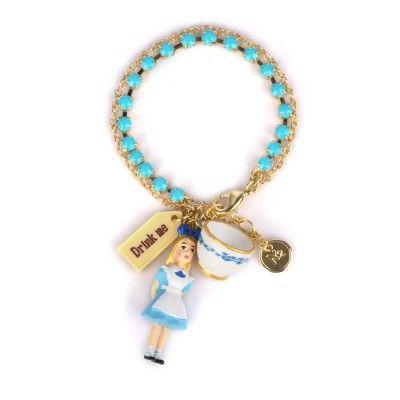 /3301-9439-thickbox/alice-rhinestone-bracelet.jpg