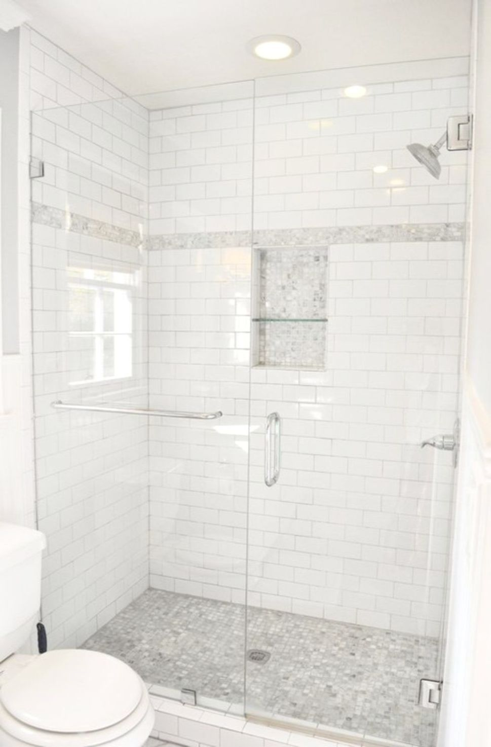 Small Bathrooms Houzz Small Bathroom Decor Pics   Small Bathroom ...