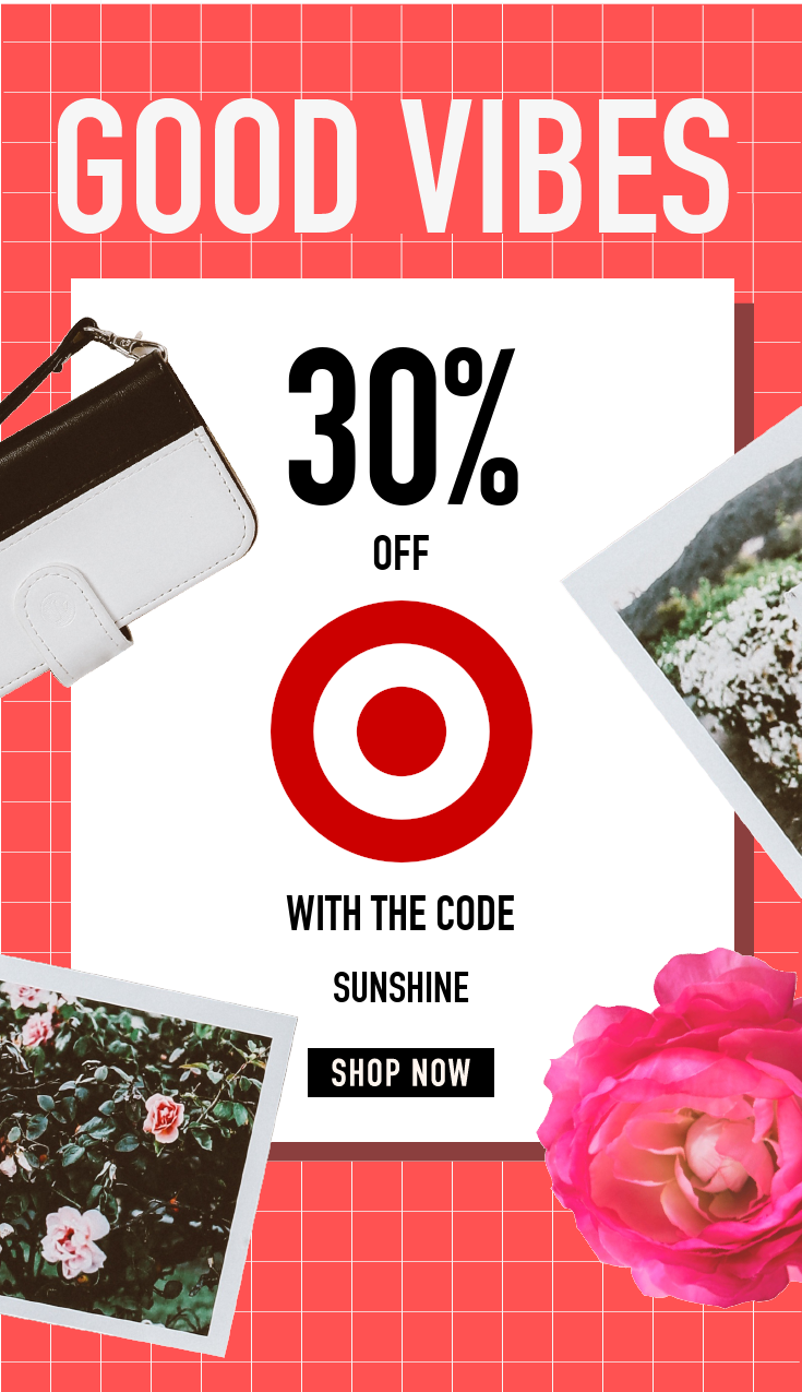 Up To 30 Off Patio Furniture Decor Extra 10 Off Target
