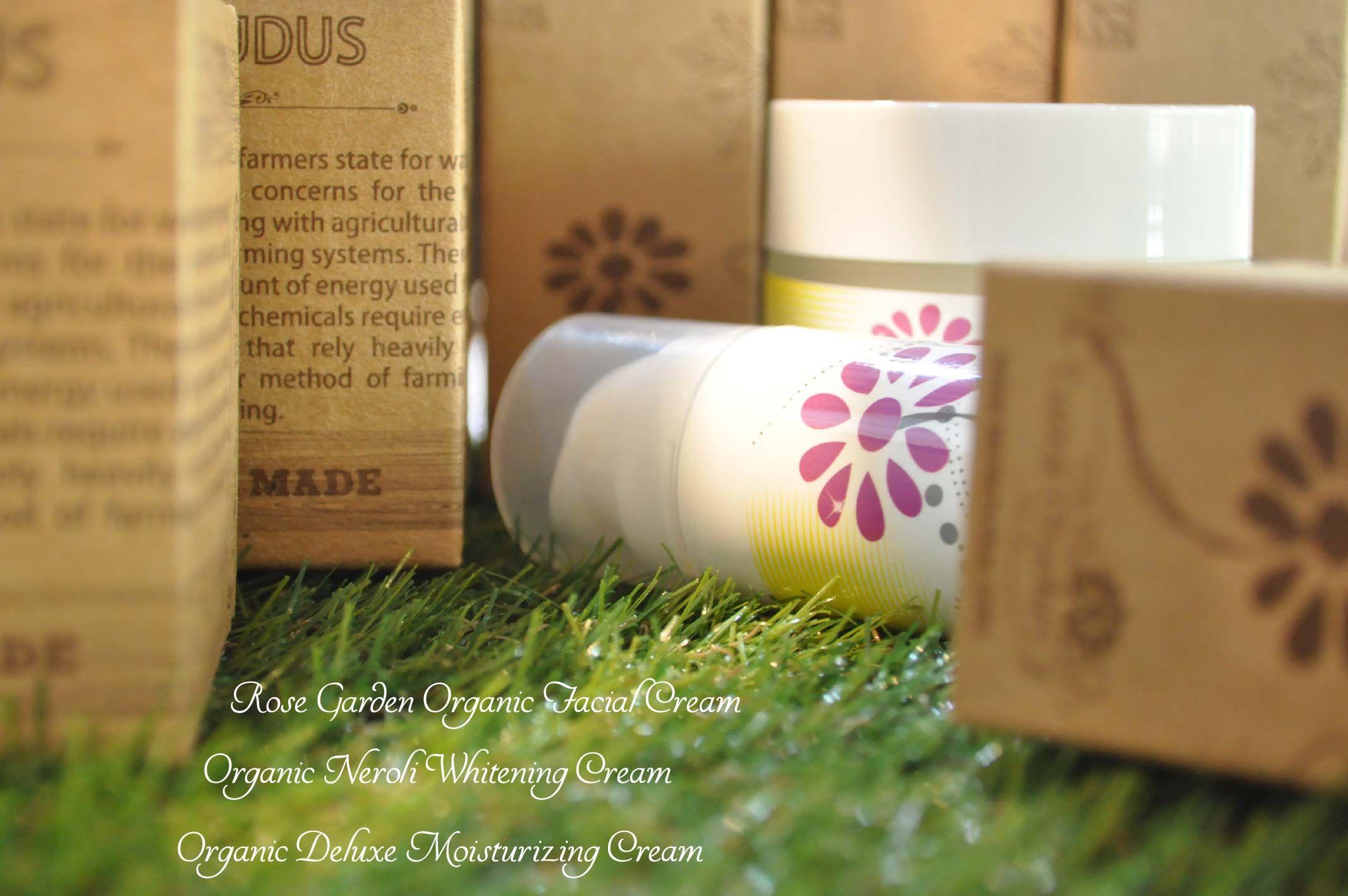 Pin by Terra Crudus 生活原機 on 產品介紹   Moisturizer cream. Shampoo bottle. Energy use