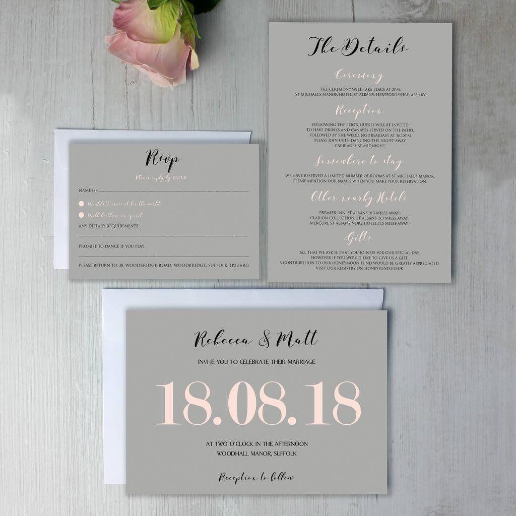 77 Awesome Wedding Invitation Design 2020 Check More At Https Salonisl Wedding Invitation Trends Post Wedding Brunch Invitations Wedding Brunch Invitations