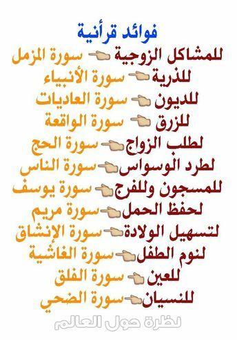 Pin By Hamid Nahd On اذكارات Islam Facts Islamic Phrases Islam Beliefs