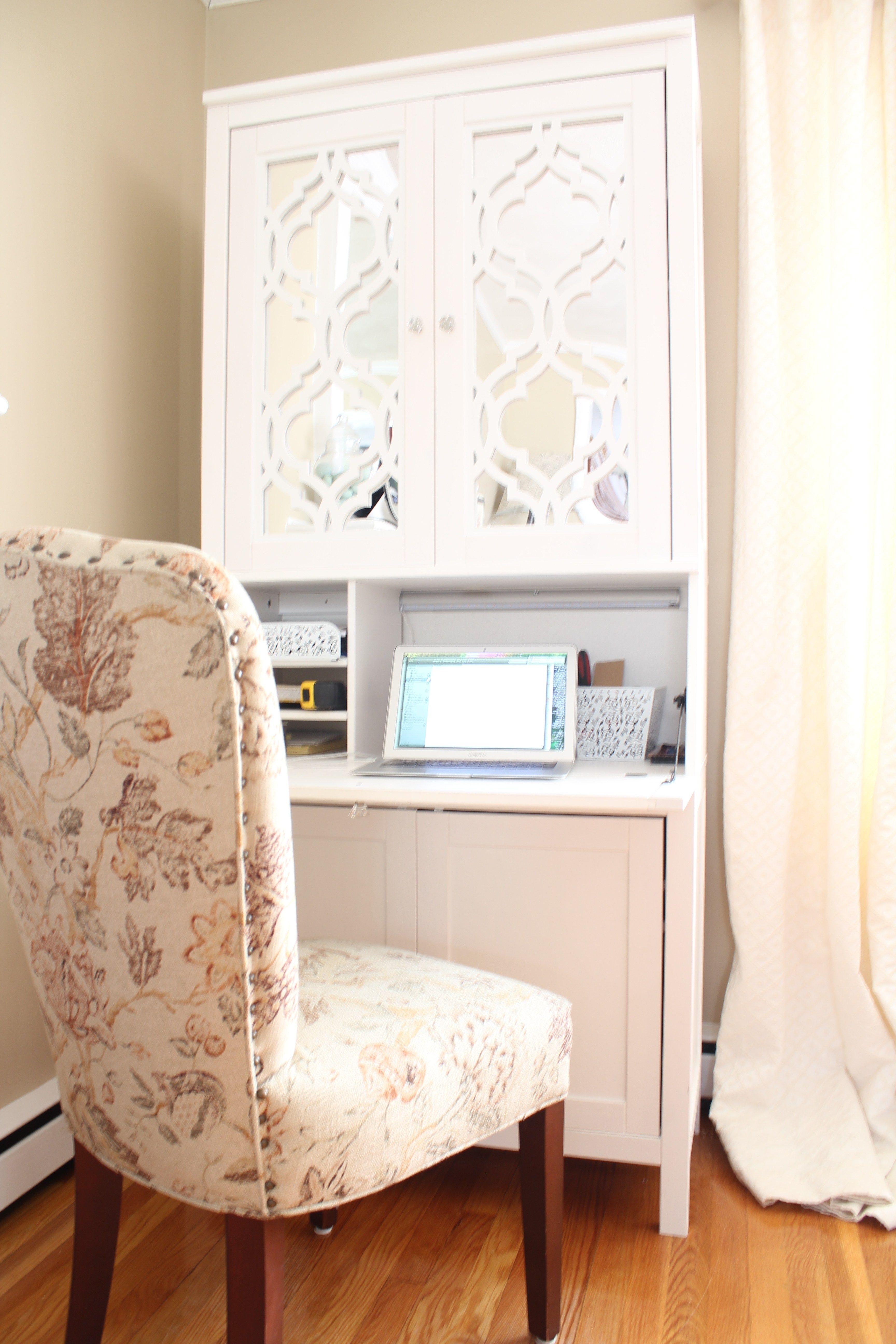 Computer Desks Ikea Hemnes Ikea Hemnes Ikea