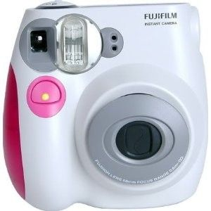 Fuji Instax MINI Instant Film Camera (Pink) in the Instant   Polaroid  category was sold for on 6 Dec at by Buy Camera SA in Johannesburg c4b551d18263