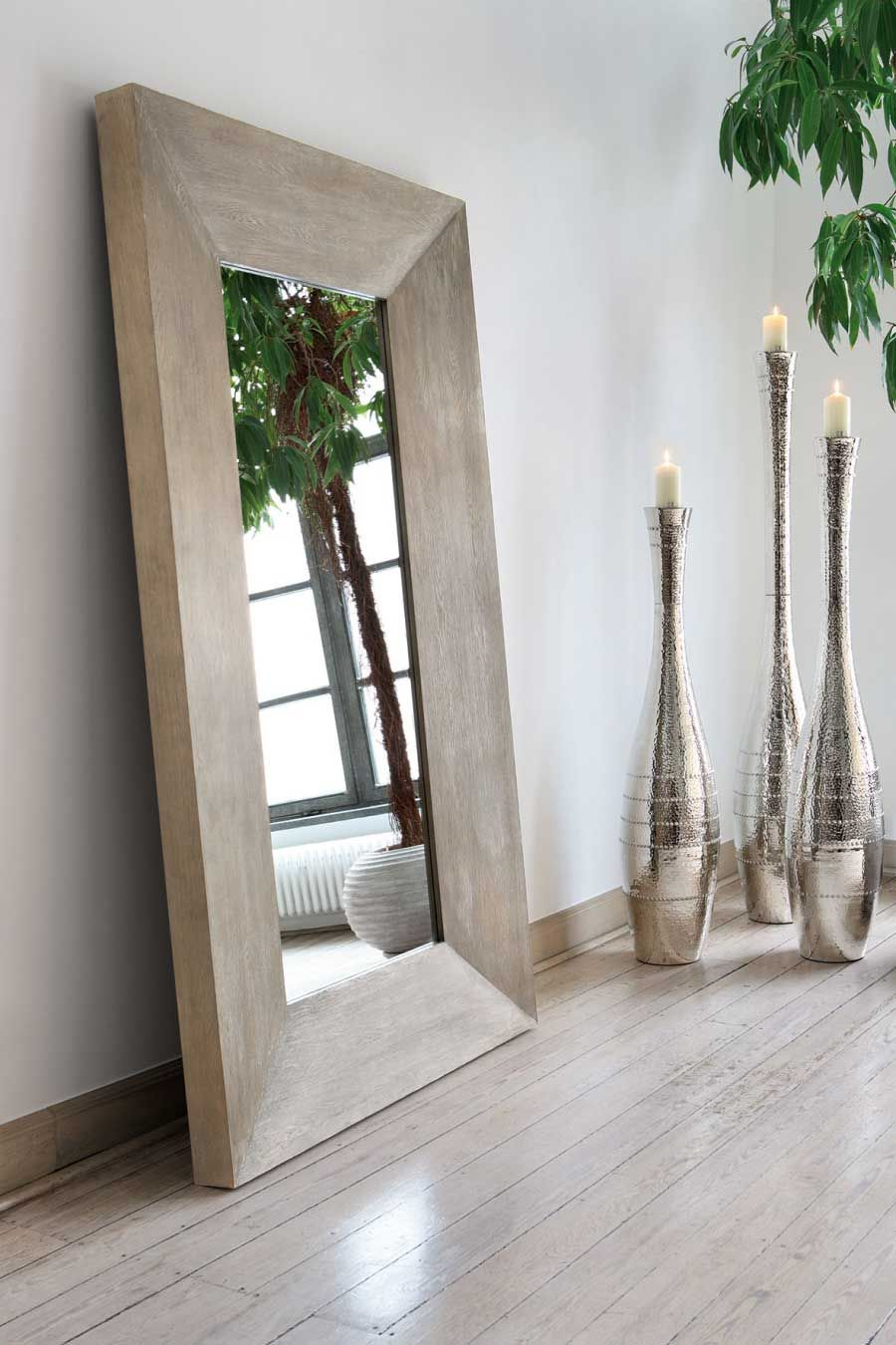 Spiegel Treppen fink spiegel como 2 größen kaufen im borono shop fink