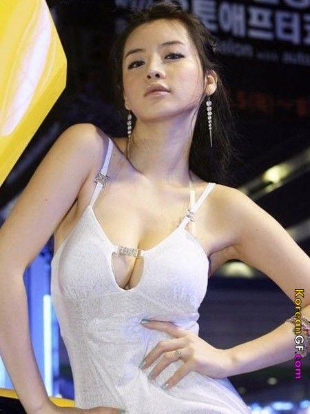 Asian interracial tgp