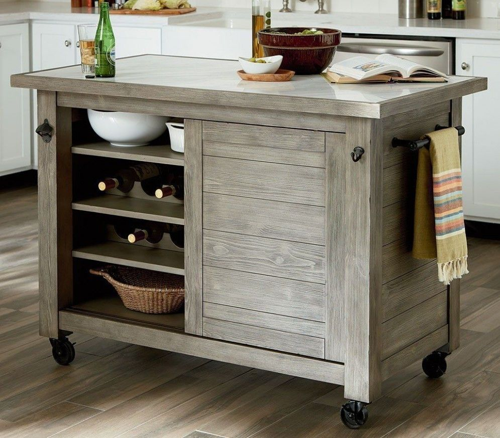 8 Decorating Shiplap On Kitchen Island Shiplap Kitchen Kitchen Furniture Kitchen Design Trends