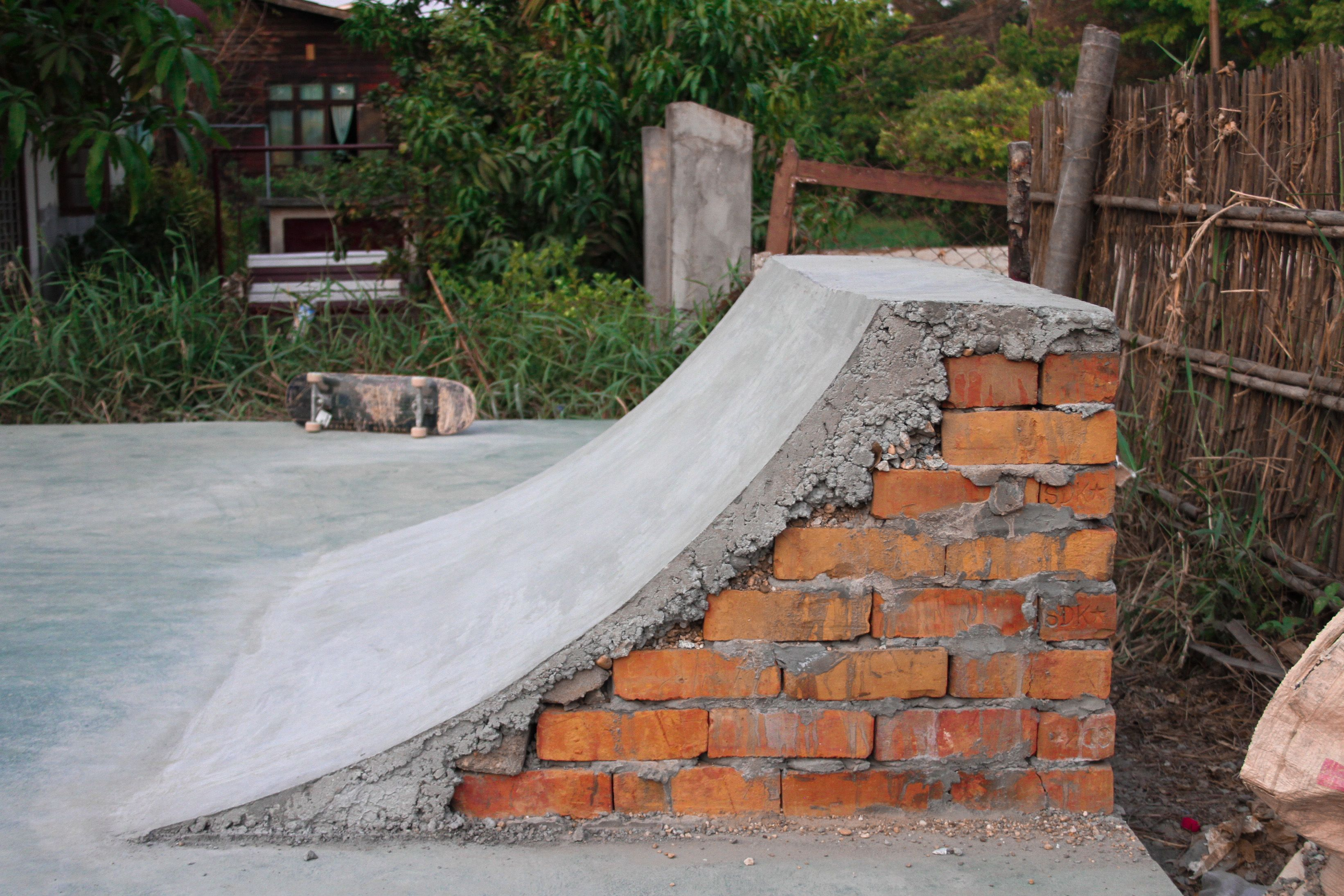 Free mini halfpipe plans - Ramphelp Com How To Build A Skate Ramp Free Skateboard Ramp Plans Pinterest Skateboard Skateboard Ramps And Mini Ramp