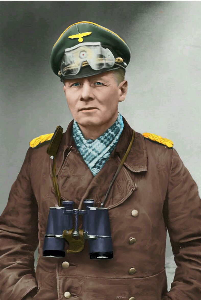 erwin rommel Auto suggestions are available once you type at least 3 letters use up arrow (for mozilla firefox browser alt+up arrow) and down arrow (for mozilla firefox browser alt+down arrow) to review and enter to select.