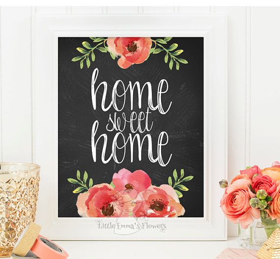 27 Promo Code For Home Decorators: Promo Codes For 8x10 Instant Download Prints Available In