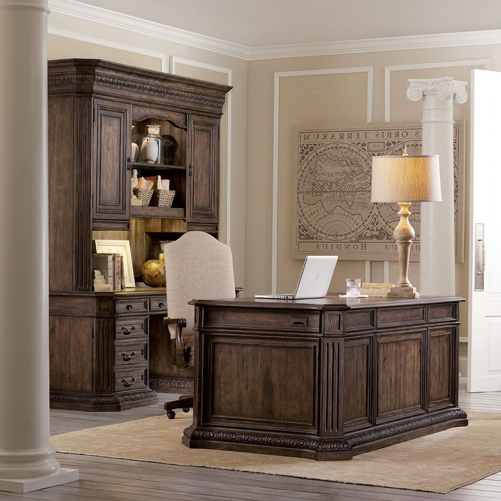 how to arrange office furniture our top tips home