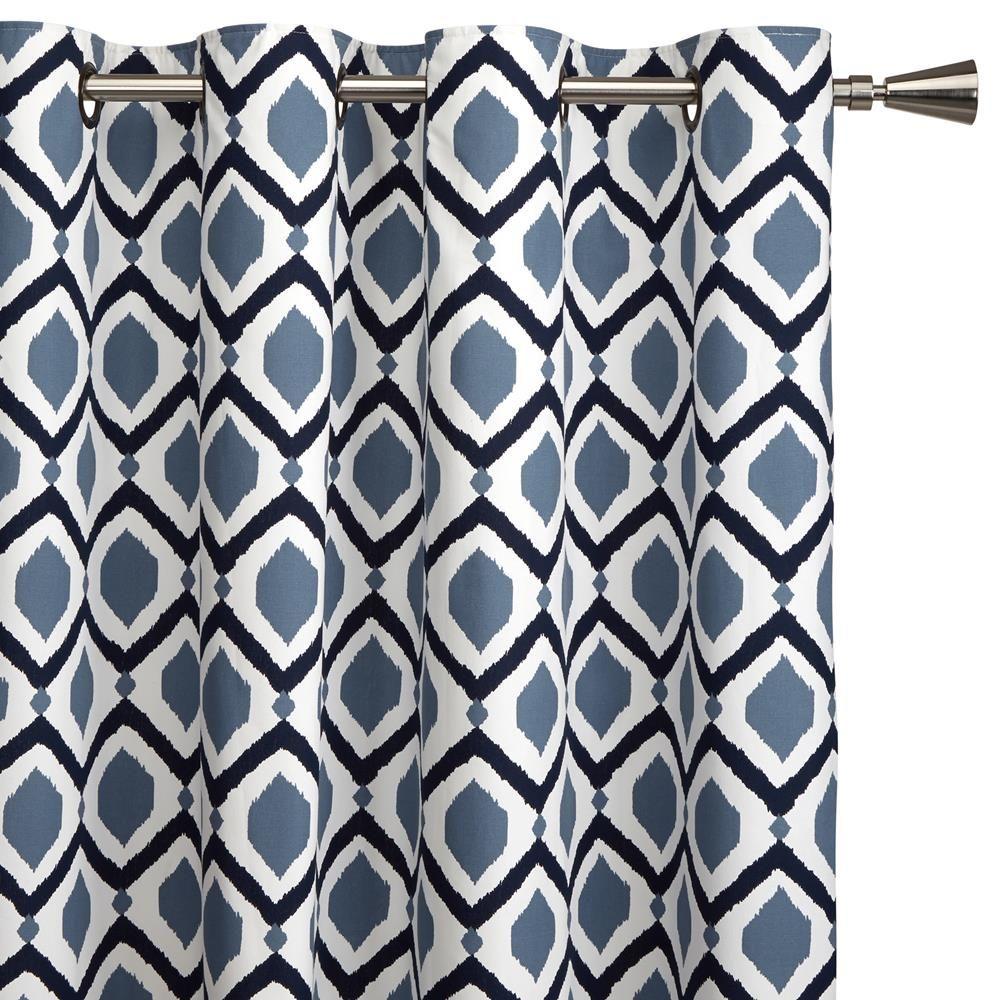 rideau helsinki en 2018 id es pour la maison pinterest. Black Bedroom Furniture Sets. Home Design Ideas