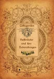 (Ebook-Cover)