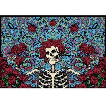 Greatful Dead Bertha Th New Products Grateful Dead