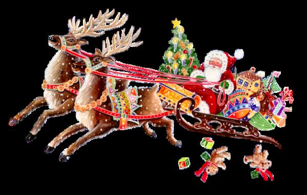 dreamiesde  weihnachtlich motive weihnachtsbilder